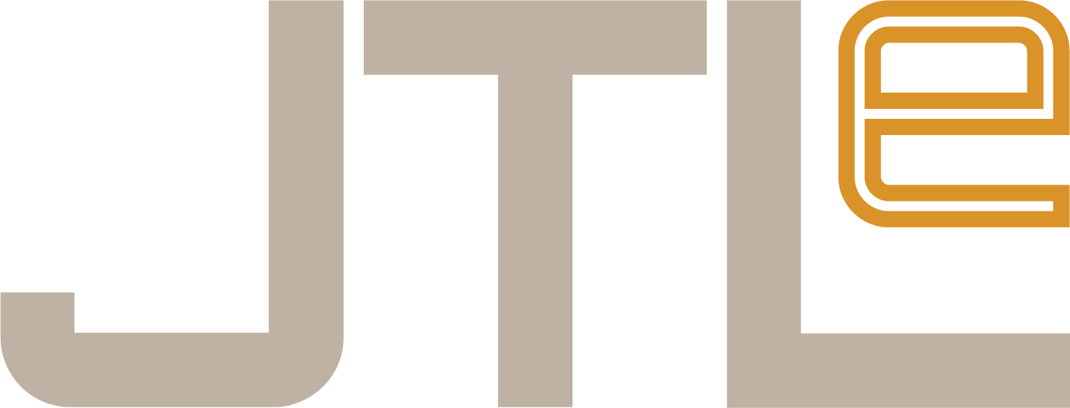 JTL Engineering Logo