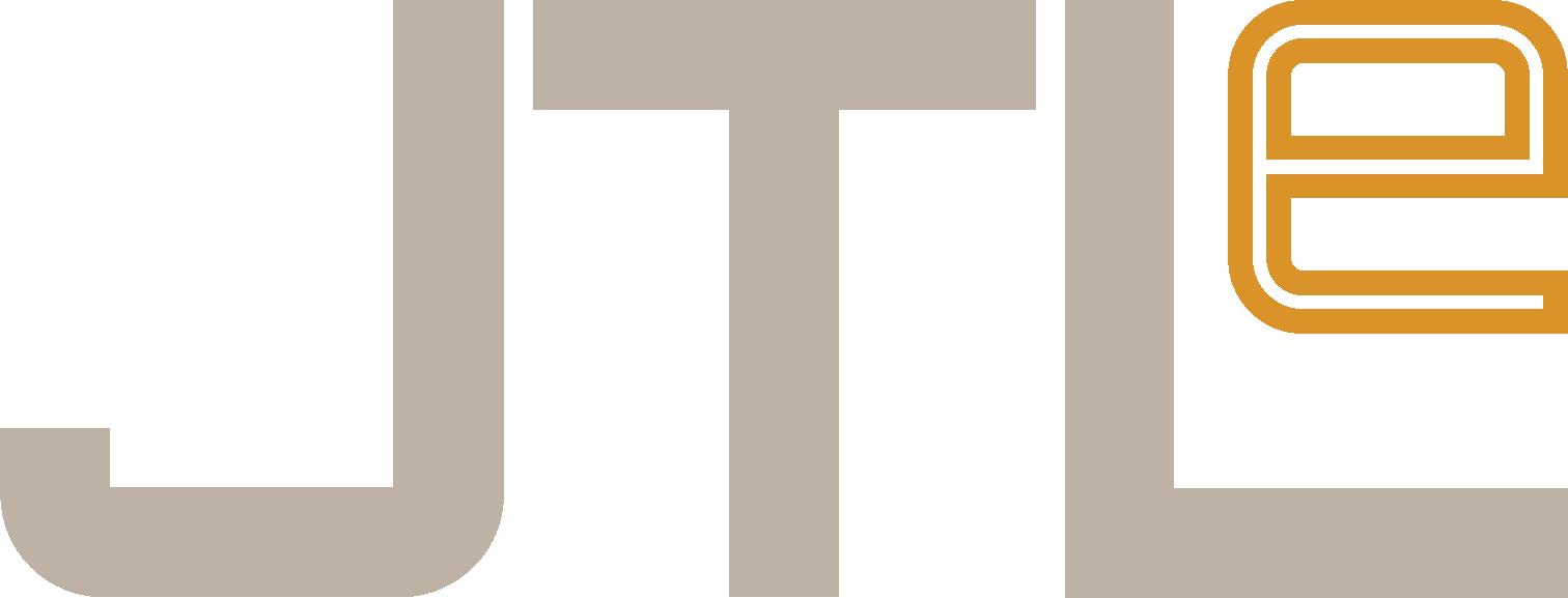 JTL Engineering Logo