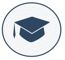 icon_education
