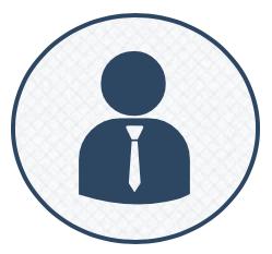 icon_employment