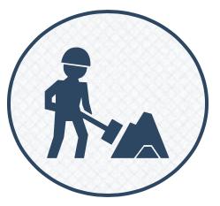icon_labor
