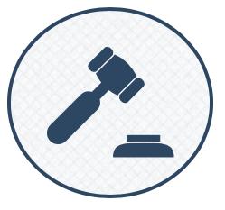 icon_municipal