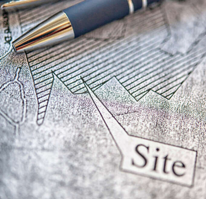 What Can a Land Attorney help with?