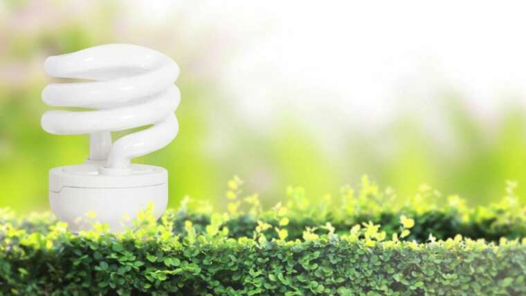 How Can an Energy Lawyer Help You?