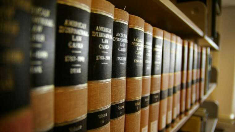 What is Civil Procedure?