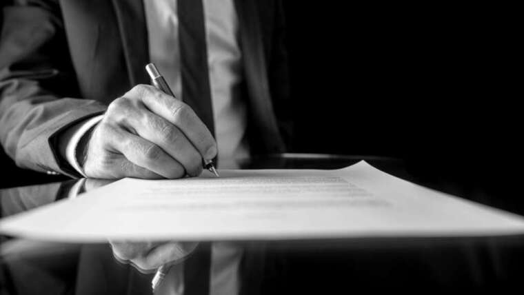 Contractual Obligations and Breach of Contract Elements