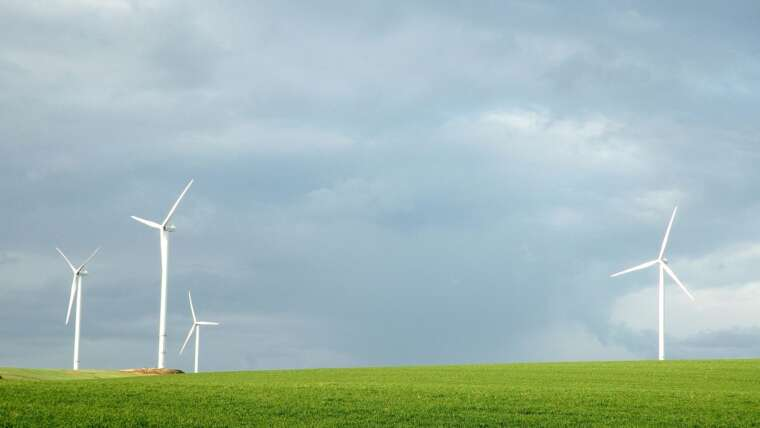 COVID-19 and Renewable Energy Law and Policy