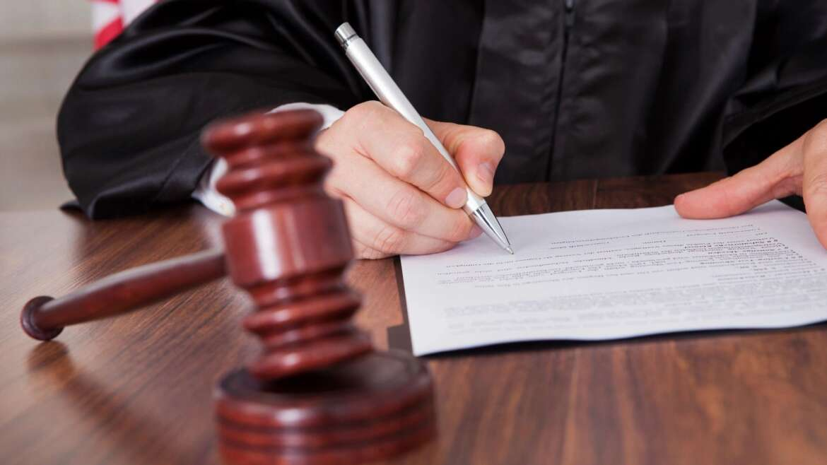 Nuisance – From Property to Environmental Litigation