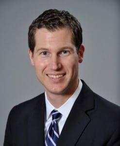 Tim Kastens, Senior Consultant