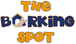 The Barking Spot Gallatin