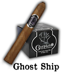 GreatLakesCigarCompany-ghost-ship