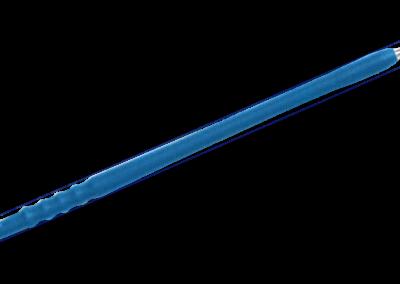 Surgical Pen