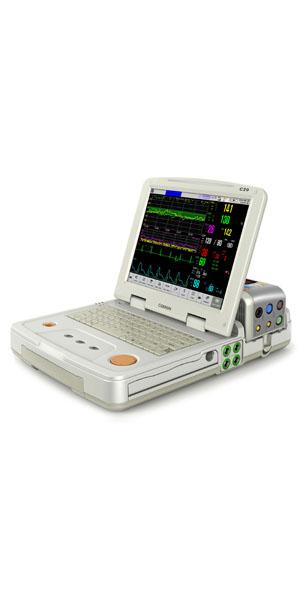 Comen C20 Fetal and Maternal Monitor