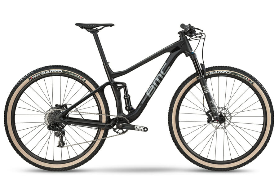 BMC Agonist 02 TWO