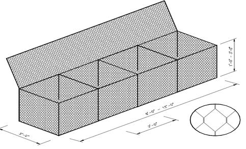 Dura-Flex Gabions (1)