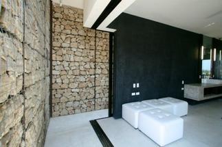 ArchitecturalGabions1