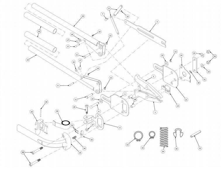 C-50Instruction2