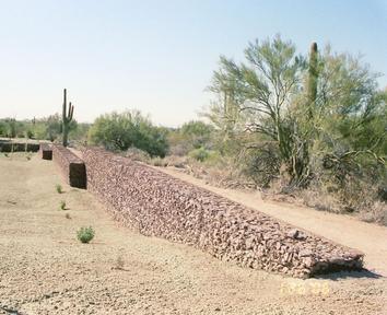 DesertGabions6