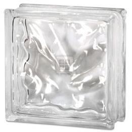 GlassBlocks2