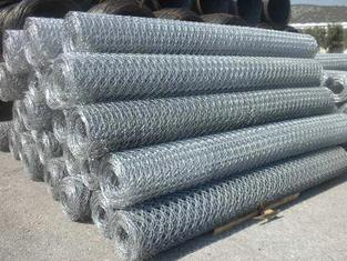 Stock Rolls; 3 - 6 - 12 ft long