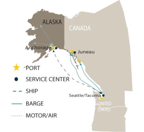 ShipToAlaska2