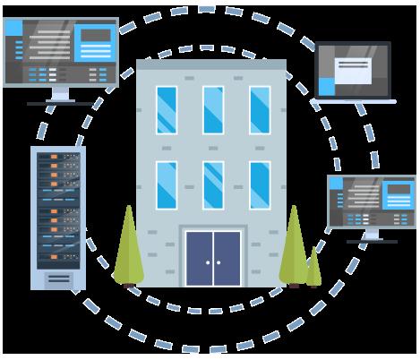 cloud-hosting-and-hybrid