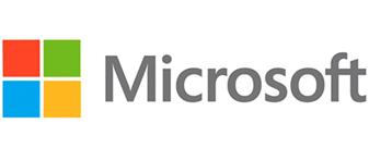 microsoft-color