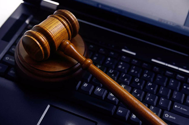 manage networks in law practices