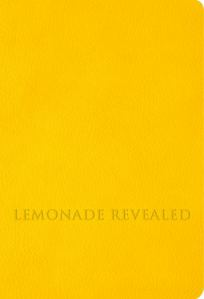 lemonade-revealed