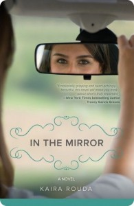 In-the-Mirror-3