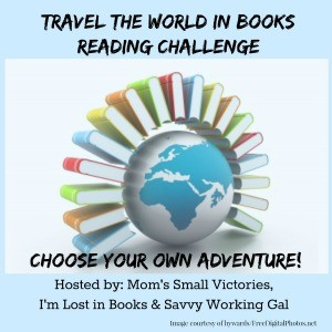 Travel-the-World-in-Books-Reading-Challenge-300x300-300x300