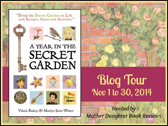 A-Year-in-the-Secret-Garden-Blog-Tour-Button-4