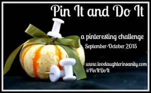 Autumn-2015-Pin-it-and-Do-it-Challenge