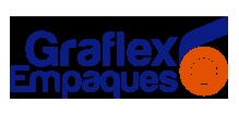 Graflex, Empaques SA de CV