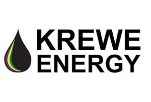 krewe-4-300x203