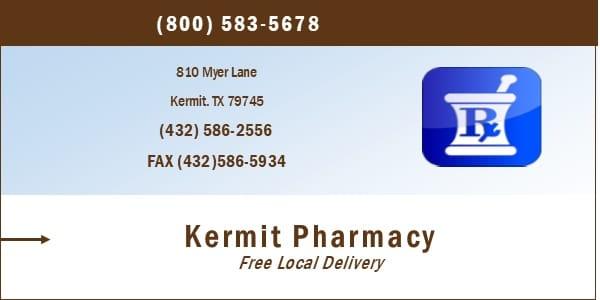 Kermitt-Pharmacy