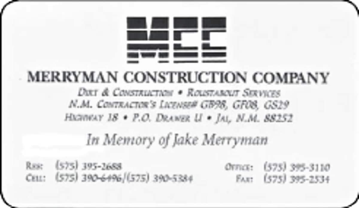 MCC-ConstructionA