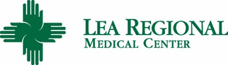 Lea Regional Medical Center Offers Virtual Visits for COVID-19 Pre-Screening