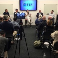 EVENT: FIBI South Bay with Jeff Pierce on Feb 13th –  ??????????