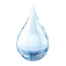 Dear Airby: Drip, Drip, Drip