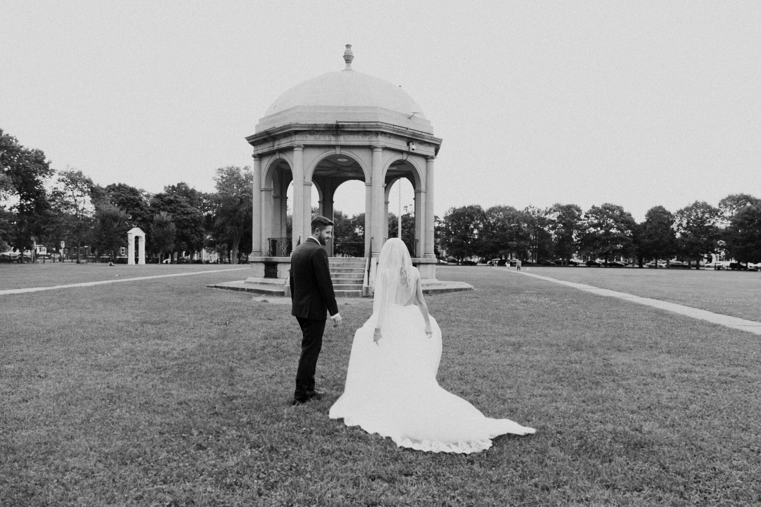 Palm Spring Wedding Photographer