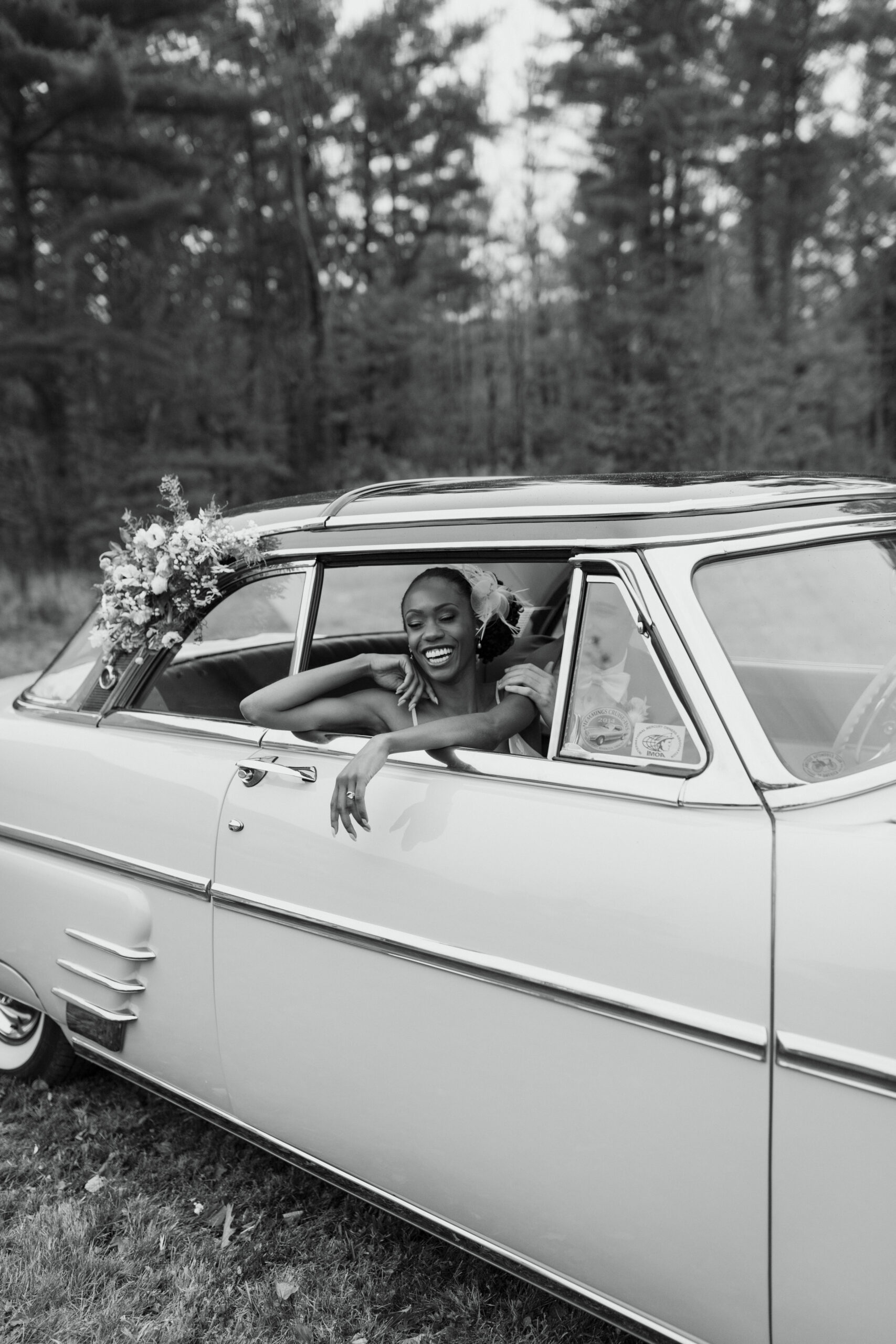 Southern California + New England Wedding Photographer