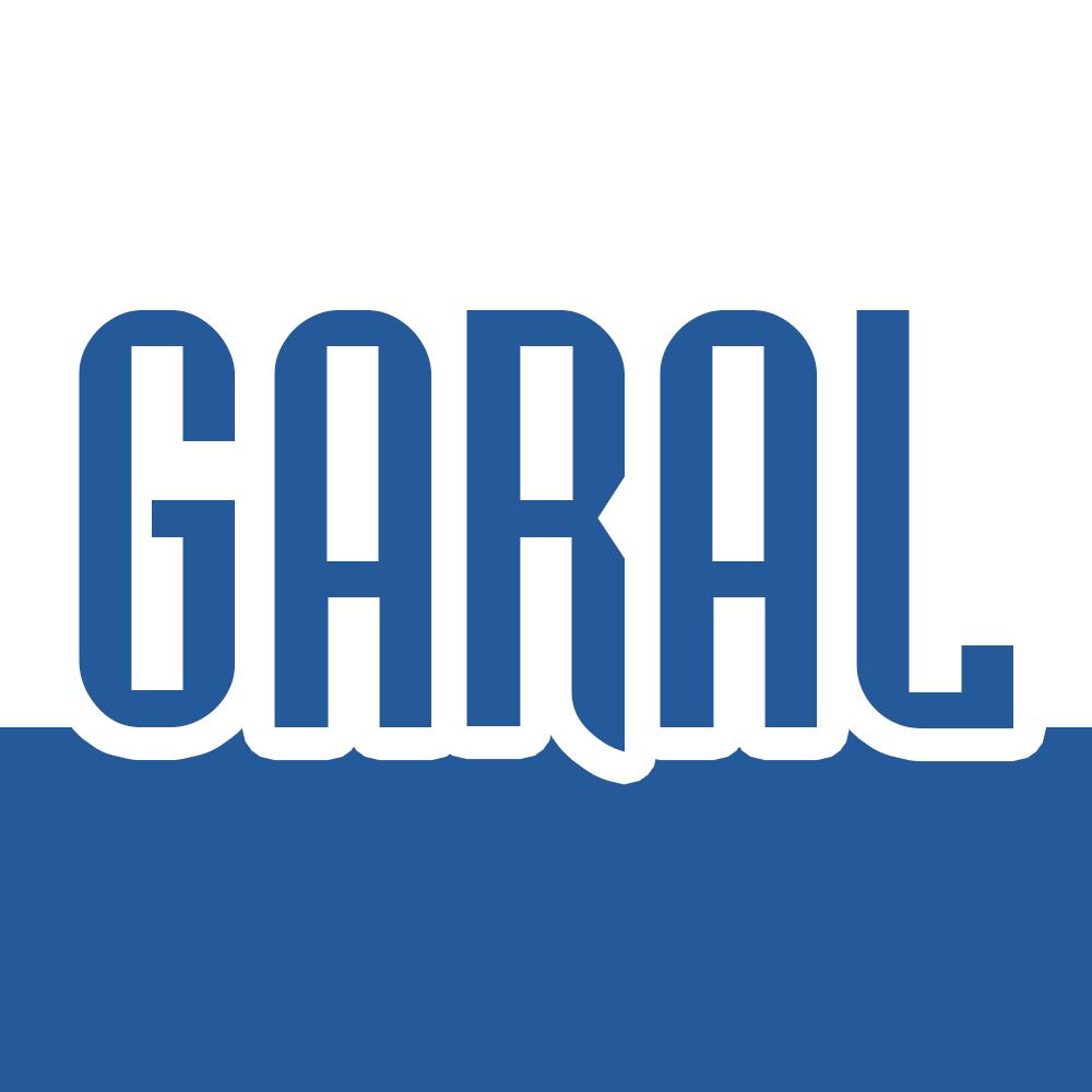 GARAL