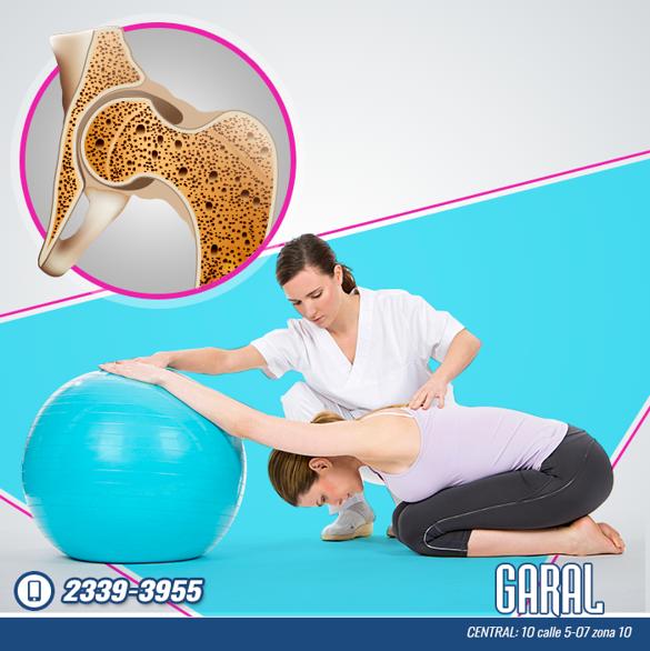 tratamiendo dolor de espalda guatemala