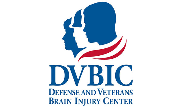 March as Brain Injury Awareness Month – (DVBIC) Listed Events