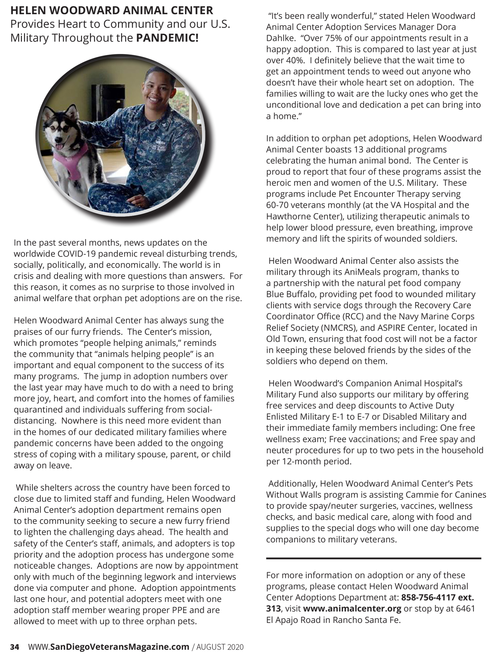 https://secureservercdn.net/45.40.144.200/smu.6f6.myftpupload.com/wp-content/uploads/2020/08/Helen-Woodward-August-2020-SDV-Magazine.jpg