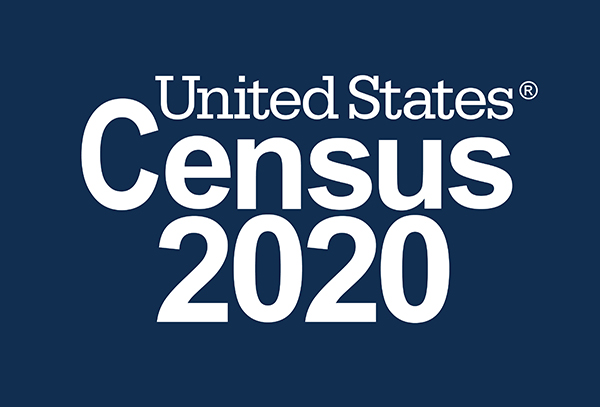2020 Census – The Constitutional Right We Cannot Afford to Waste