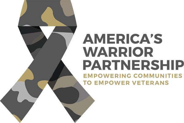 America's Warrior Partnership Awards 3 San Diego Military Veteran Groups