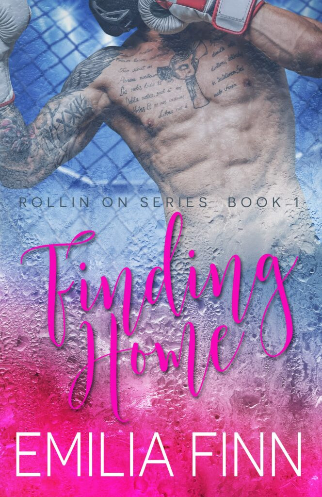 finding home ebookNEW-min