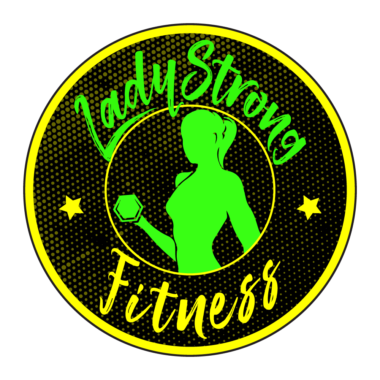 LadyStrong Fitness